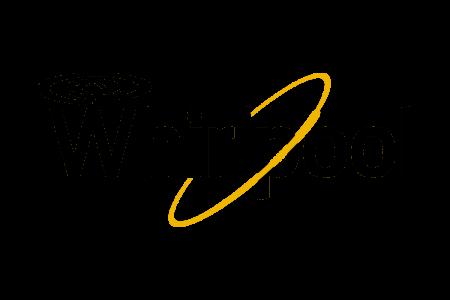 Whirlpool-Logo-2010
