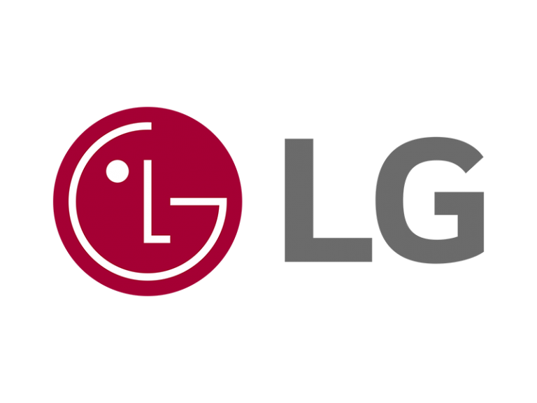 lg-logo-logo-png-transparent-svg-vector-bie-supply-0